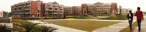 galgotia institute of Management technology